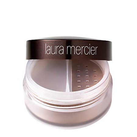Laura Mercier Serum (Laura Mercier Mineral Powder SPF 15 - Real Sand 0.34oz (9.6ml) )