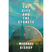The City and the Cygnets (Paperback)
