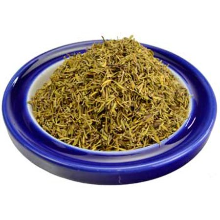Fortune Telling Supplies Herbs Thyme Leaf whole 2oz Attract Good Health Connect With - Whole Supply