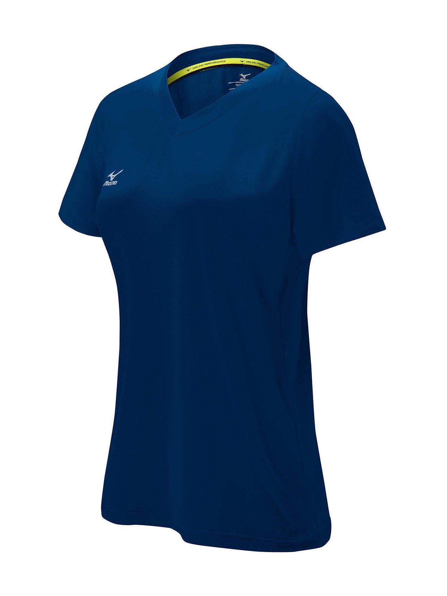 mizuno volleyball uniforms 09