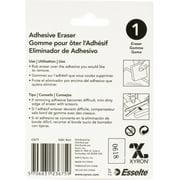 "Xyron 2""X2"" Adhesive Eraser-Multipack Of 6"