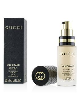 Gucci Gucci Face Satin Matte Foundation SPF 20 - # 050 30ml/1oz Make Up