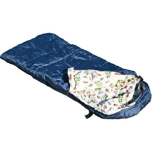 Springz 25° Sleeping Bag