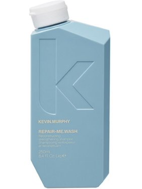 Repair-Me.Wash By Kevin Murphy - 8.4 Oz Shampoo