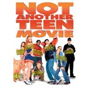 Not Another Teen Movie by