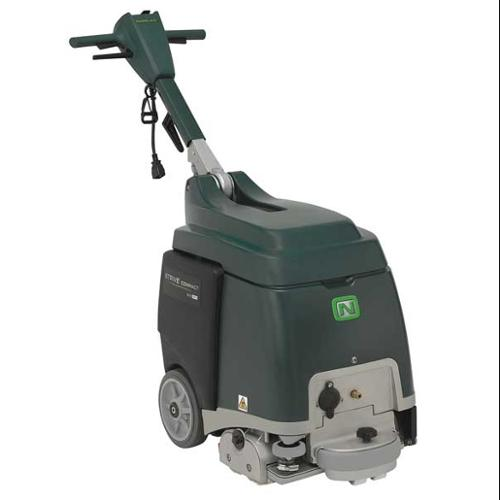 Walk Behind Carpet Extractor, Nobles, 9004202-H