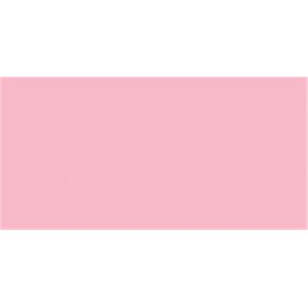 Design Master 137376 Colortool Fl Spray Paint 12 Ounces Perfect Pink