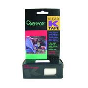 """Chinook Klear K-Tape Repair 3x18"""""""