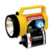 Energizer Eveready LED Floating Lantern