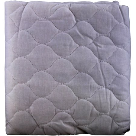 Quilted Mattress Covers - TL Care® Waterproof Quilted Mattress Pad Cover