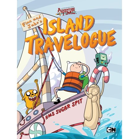 Finn and Jake's Island Travelogue Land Of Ooo Map Official on world map, land of shinar map, sky map, jake map, animation map, land of oo, brain map, land of ooh map, team fortress 2 map, mind map, circle map, cartoon map, blue map, game map, life map, library map, land send sayville ny,