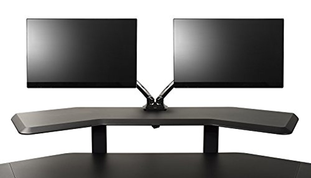 Ultimate Support Studio Furniture NUC-002