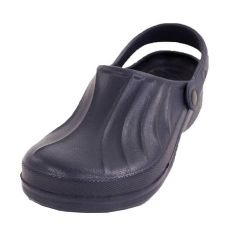 Easy USA Women's Slingback Clogs Shoes