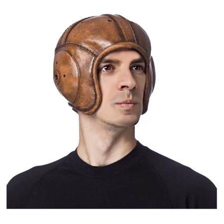 Adult Old School Football Helmet ()