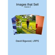 Images That Sell Volume 2 - eBook