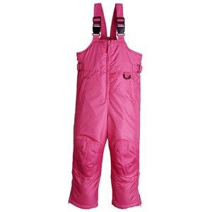 Ixtreme Boys Water Resistant Insulated Snowboard Snowpants Pant Snowbib Snow Bib