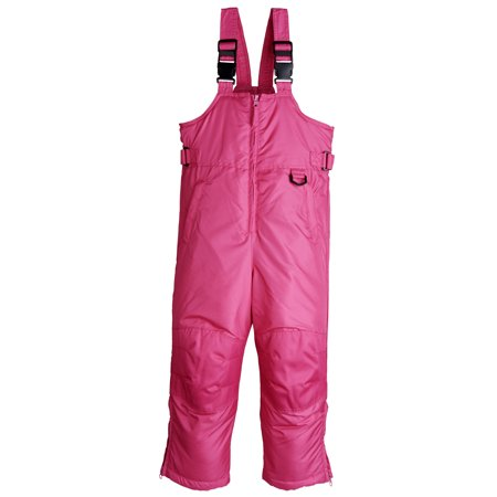 Ixtreme Boys Water Resistant Insulated Snowboard Snowpants Pant Snowbib Snow Bib