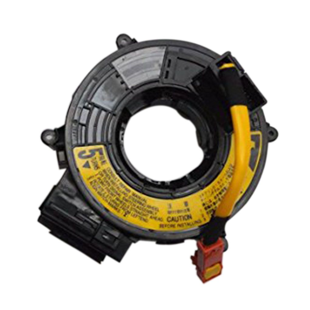 Airbag Spiral Cable Airbag Spiral Cable Clock Spring 84306-0C021 843060C021  for Toyota RAV4 Camry - Walmart.com
