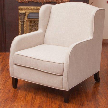 Pompano Club Chair Walmart Com