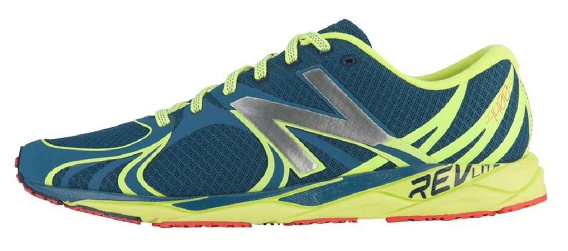 new balance rc1400 v3 womens