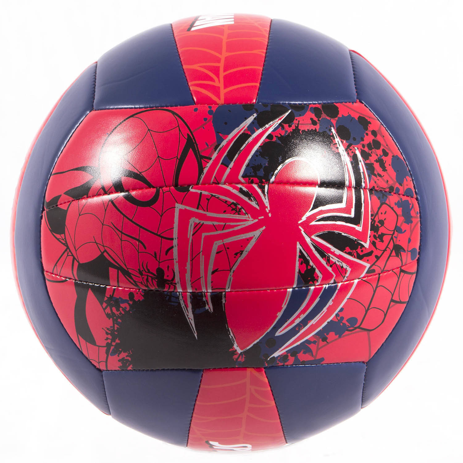 Spider-Man Youth Volleyball