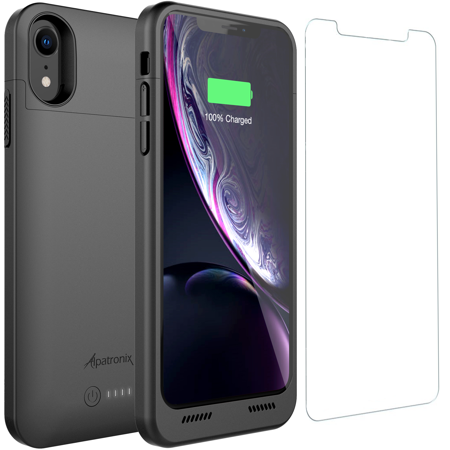 FLOVEME Qi Wireless Charger Stand For iPhone X XS MAX XR 8 Plus Samsung S10 S9 S8 Note 10 Fast