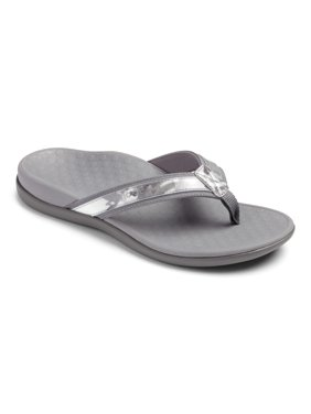 women's vionic with orthaheel technology tide ii sandal