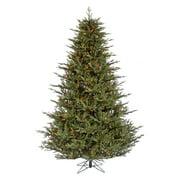 Itasca Frasier Pre-lit Christmas Tree