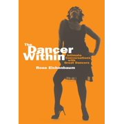 The Dancer Within - eBook