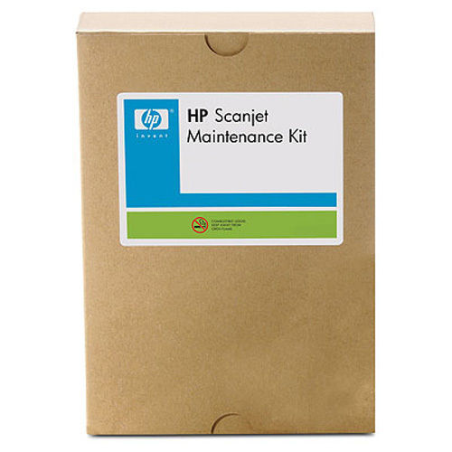 HP No 100 ADF Roller Replacement Kit L2718A#101 L2718a L2...