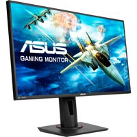 Deals on Asus VG278Q 27-inch Full HD 1080P 144Hz 1ms Gaming Monitor