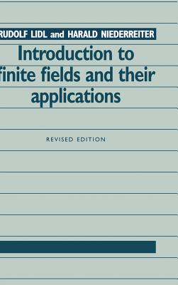 The 14th Intl. Conference on Finite Fields and their Applications (Fq14)