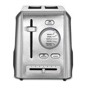 Cuisinart CPT-620 Custom Select 2-Slice Toaster