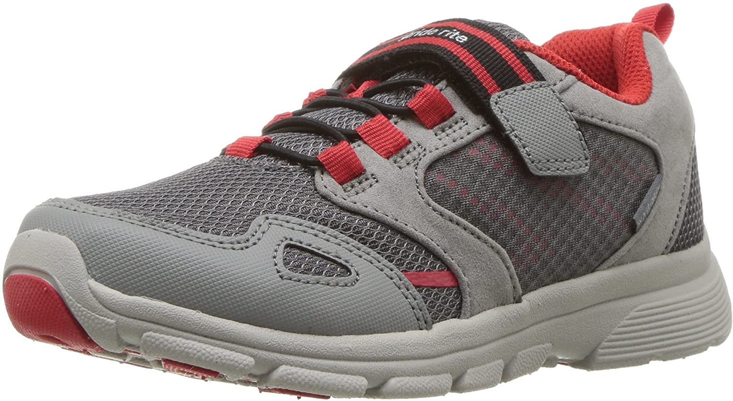 Stride Rite Boys' Made 2 Play Taylor