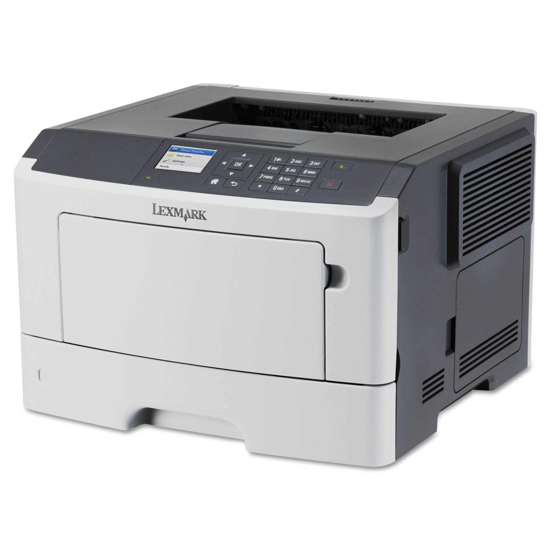 Lexmark MS315dn Laser Printer