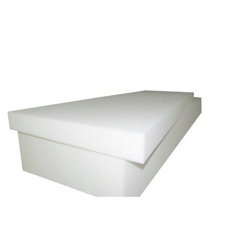 Seat Cushion High Density 1546 5 T X 30 W