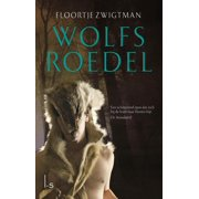 Wolfsroedel - eBook