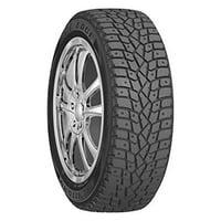 Sumitomo Ice Edge 235/60R16 100 T Tire