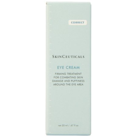 Best SkinCeuticals product in years