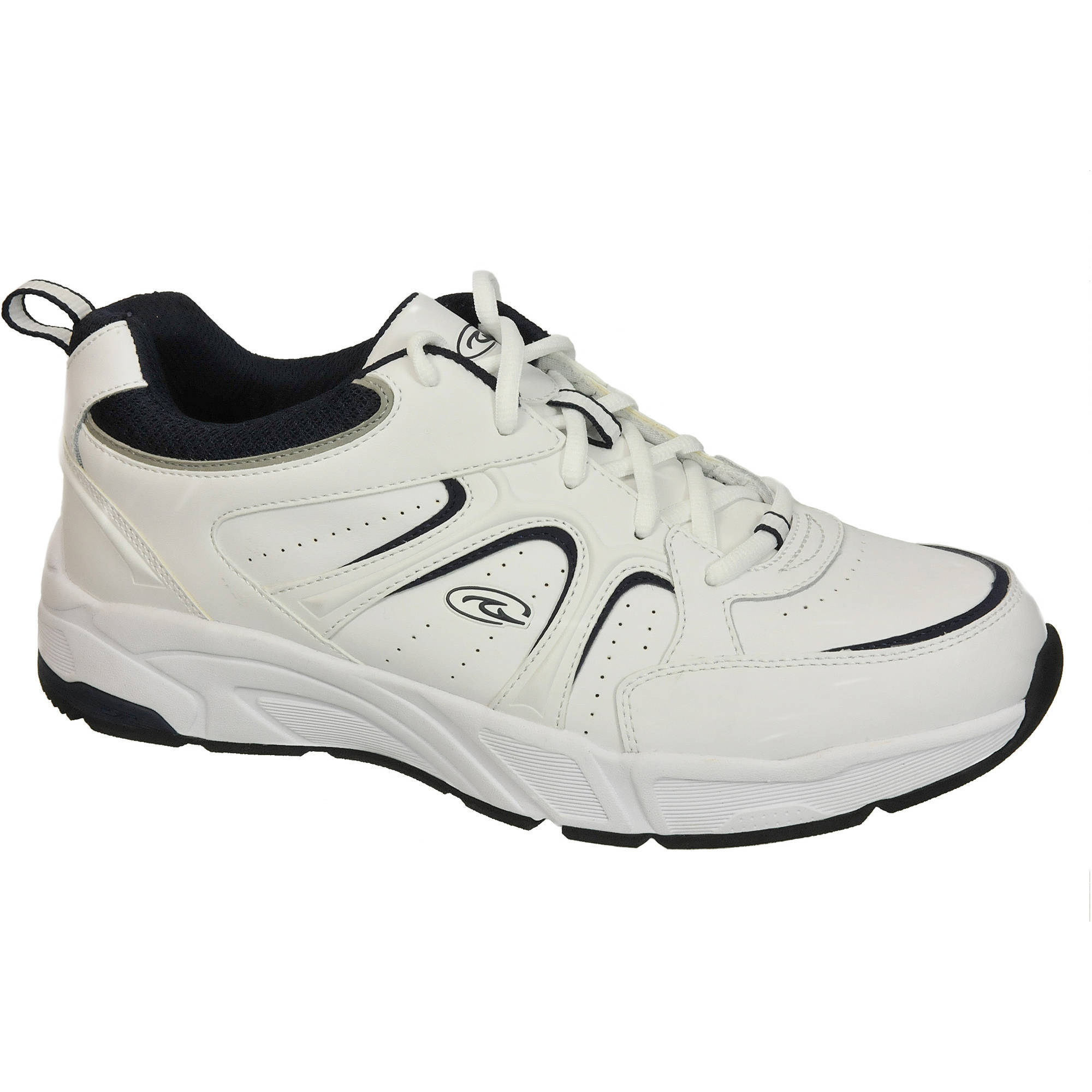 Dr. Scholl's Men's Phenom Wide Width Athletic Shoe