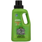 Primos Hunting Control Freak Scent Eliminator Laundry Detergent 32 fl. oz. Jug