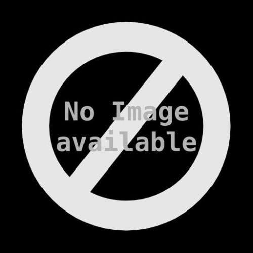 NG to LP Conversion Kit for Medium Cast DV Stove