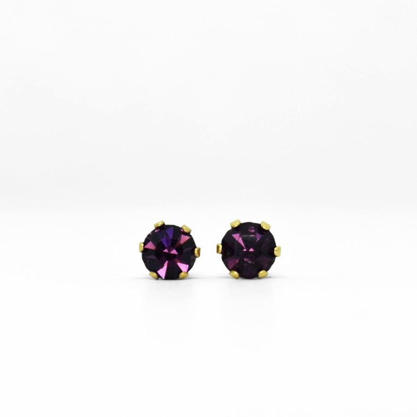 22kt Gold Plated Multi Color Chalcedony Earrings  82x22mm Five Gemstone Gold Earrings  Wedding Earrings  Bohemian Earrings  Gift For Her