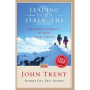 Leading From Your Strengths 2 - eBook