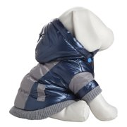 Pet Life Aspen Vontage Dog Ski Coat
