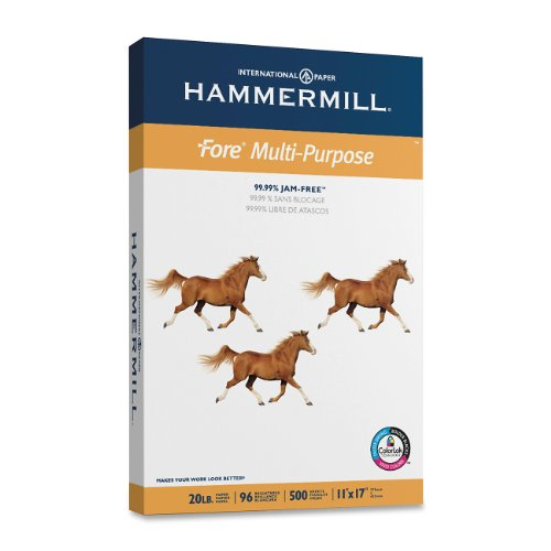 hammermill color copy paper walmart com
