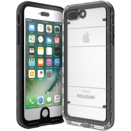 ip68 iphone 7 plus case