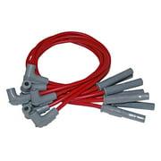 MSD 32089 Spark Plug Wire Set