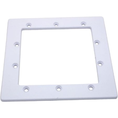 Skimmer Faceplate  Pentair American Products Fas
