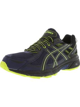 3a54b806f18 Mens Sneakers   Athletic - Walmart.com